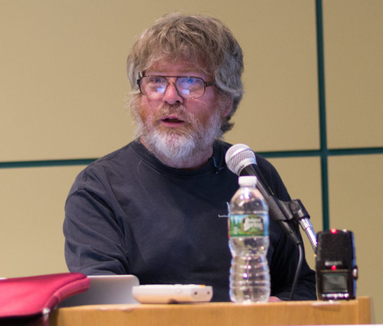 https://en.wikipedia.org/wiki/Russell_Impagliazzo