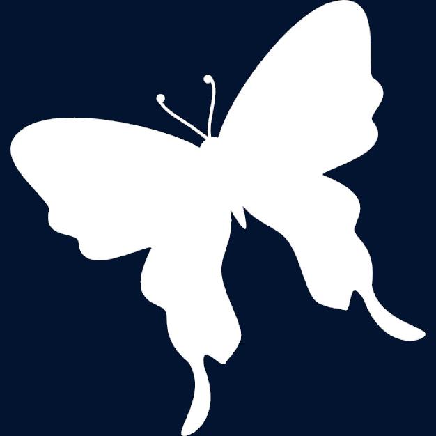 Logo de l'émission